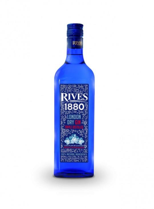 botella-Rives_1880-2016