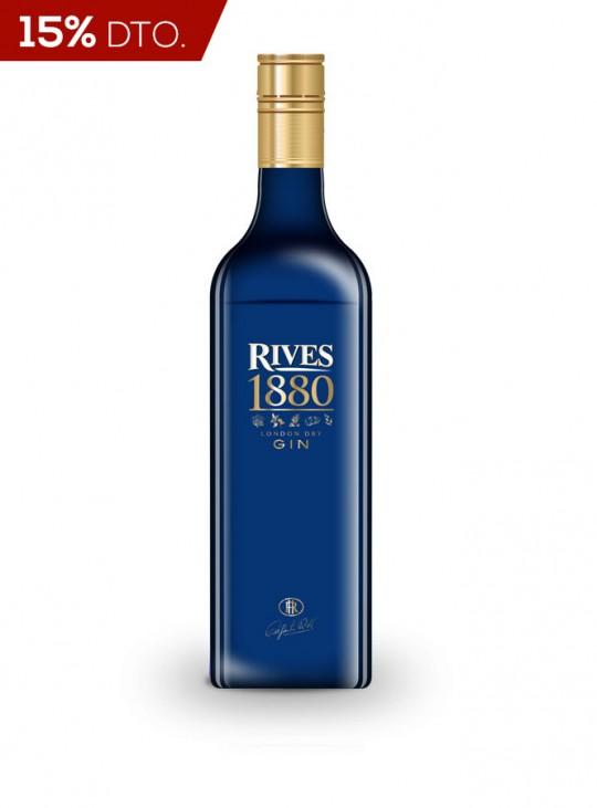 gin1880-promo