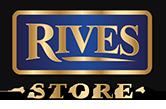 Tienda Rives
