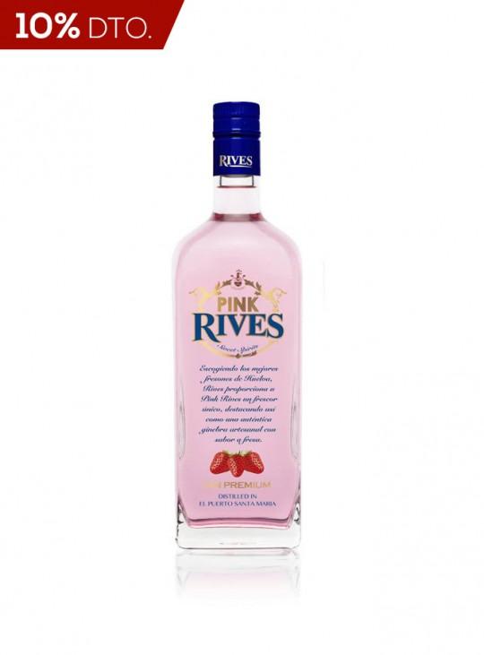 gin-pink-promo
