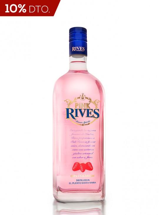 gin-pink-promo2