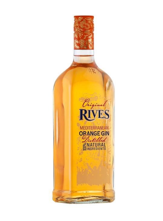 rives-orange-gin-2020