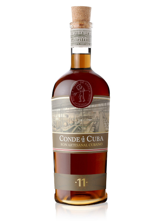 CONDE CUBA_11AÑOS_35e