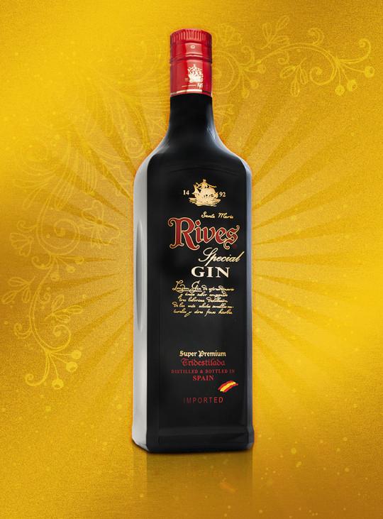gin-special-promo_NAVIDAD